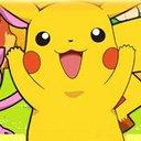 Pokemon Ice Cream Shop