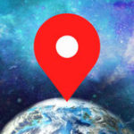 Pokemon GO Map Radar – Find live realtime pokemons