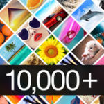 10000+ Wallpapers – HD Themes & Backgrounds for iPhone, iPad and Apple Watch
