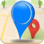 PokeLookup – Poke map radar for Pokemon Go