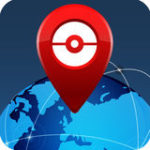 PokeRadar for Pokemon GO – Poke Radar Map & Locator