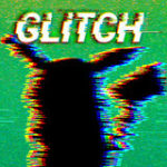 Glitch & Cheat with Walking Guide for Pokemon Go