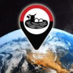 NEST ATLAS with Travel Coordinates for Pokemon Go