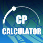 CP & IV Calculator for Pokemon GO – Power Up & Evolution Simulator