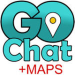 GoChat – Chat for Pokemon GO