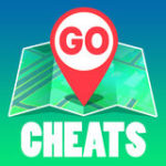 Pokedex Cheats for Pokemon Go – Include Poke Map Pro for Locations and Game Guide
