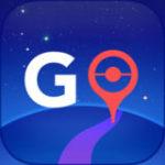 FastPokeMap – Real Time Map for Pokemon Go