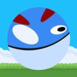 Ninja Ball Trek Go For PoLemon Run (The Levels Games For Girls & Boys & Kids)