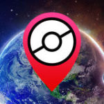 PokeRadar for Pokemon GO – Map, Radar and Locator