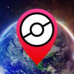 PokeRadar for Pokemon GO – Map, Radar and Locator