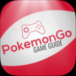Guide for Pokemon Go – Wiki and Tips