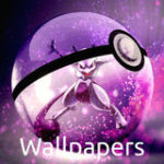 Wallpapers For Pokemon Edition – Design Your Custom Lock Screen Wallpapers