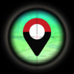 PokeSniper – Sniper Cheat Guide for Pokemon Go