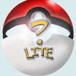 Did you know for pokemon LITE