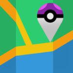 PokéFinder – Companion App For Pokémon GO