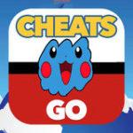 Best Cheats for Pokémon GO – Tips, Wiki, Guide For Pokemon Go