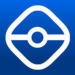 Pro Ultradex for Pokemon – Best Dex for Pokemon