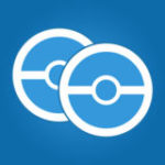 Locations for Pokemon