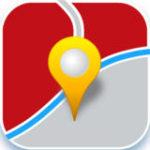 Radar Find – Poke map for Pokemon Go