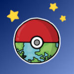 PokeMap – Gym and stop information for Pokemon Go