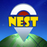 Nest Finder for Pokemon GO-Poke Sniper