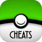 Cheats For Pokémon Go – Best Guides, Tricks & Tips For Pokemon Go App