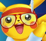 Pikachu Doctor And Dress Up