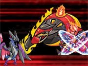 2 Player Pokemon Games - Play Free Online Pokemon Games